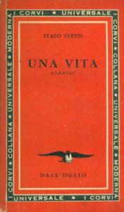 Una vita di Italo Svevo