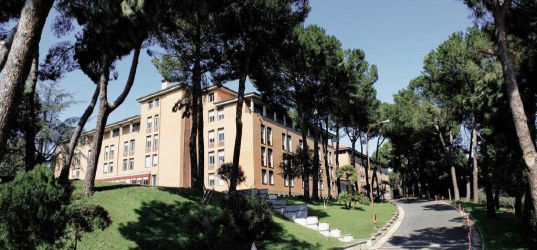 L'UniCusano compie 10 anni: tanti auguri all'Università degli Studi Niccolò Cusano di Roma