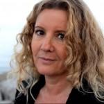 """""""Quel Capodanno a Tenerife"""", l'ultimo romanzo di Valentina Gebbia: quando i sentimenti si tingono di mistero esotico"""