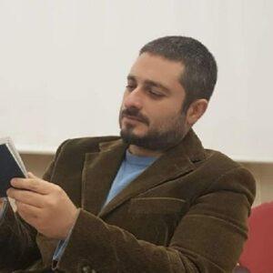Valentino Bellucci