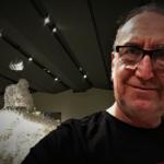 Intervista di Alessia Mocci a Valerio Dehò: la mostra Re.Use di Treviso ed il lato oscuro del capitalismo