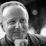 Intervista di Pietro De Bonis al fotografo Valter Zurich