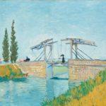 """""""Van Gogh tra il grano e il cielo"""" di Giovanni Piscaglia: quel desiderio di diventar un pittore di fama mondiale"""