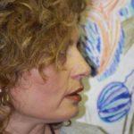 Donne contro il Femminicidio #36: le parole che cambiano il mondo con Vanna Ugolini