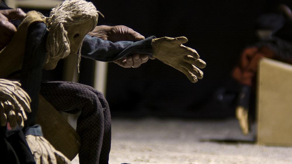 Ottava Edizione di Animar, il Festival di Teatro di Animazione nel Mediterraneo: dall'11 ottobre a Cagliari