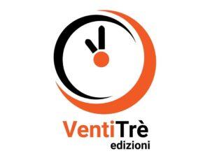 VentiTrè Edizioni