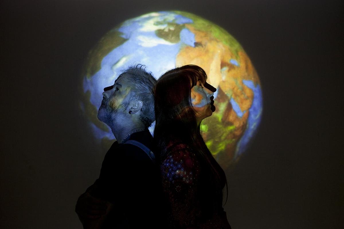 """""""Vers La Lune"""" il DVD dei Grimoon in programmazione dal 10 al 12 aprile su Fuori Orario (Rai3)"""