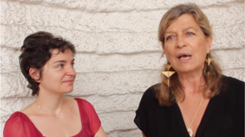 """""""Ragazze con i numeri"""" di Vichi De Marchi e Roberta Fulci: storie, passioni e sogni di 15 scienziate"""
