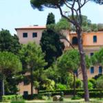 I fantasmi di Villa Stuart a Roma: l'occultismo, il Casino degli Spiriti e lo scheletro di Lord Allen
