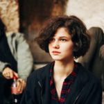 """""""Villetta con ospiti film"""" di Ivano De Matteo: ventiquattro ore di due famiglie nel Nord-Est contemporaneo"""