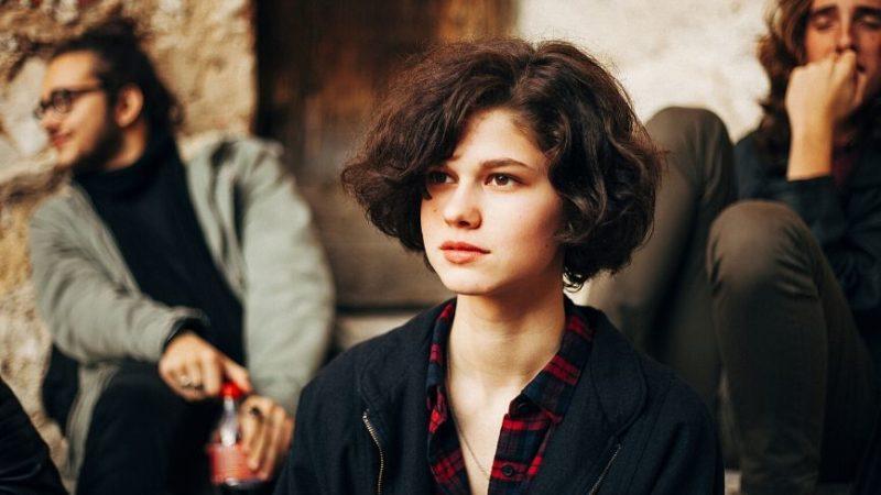 """""""Villetta con ospiti"""" film di Ivano De Matteo: ventiquattro ore di due famiglie nel Nord-Est contemporaneo"""
