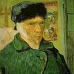 Life After Death: l'intervista al pittore Vincent van Gogh