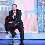 """In libreria la novità editoriale di Vincenzo Di Michele: """"Come sciogliere un matrimonio alla Sacra Rota"""", Fernandel Editore"""