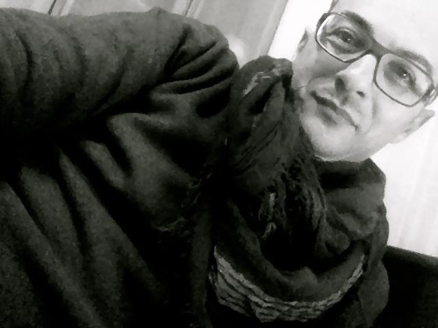 """Successo di ristampa per """"Follia"""", raccolta poetica di Vincenzo Monfregola"""