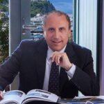 """""""Pensare il futuro"""" di Vincenzo Pepe: dare vita a un nuovo modello di ambientalismo"""