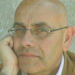 """Intervista di Pier Bruno Cosso a Vindice Lecis: vi presentiamo """"Il Visitatore"""""""