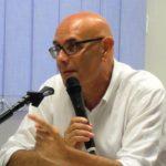 """""""Il visitatore"""" di Vindice Lecis: la storia degli ultimi nella Sardegna del 1600"""