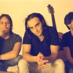 """Selfie & Told: la rock band Vintage Violence racconta il disco acustico """"Senza Barré"""""""