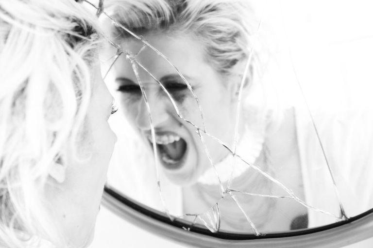Quando devi raccontare che hai subito una violenza… ma tutto va male