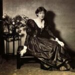 """""""La signora Dalloway"""" di Virginia Woolf: una tragica correlazione"""