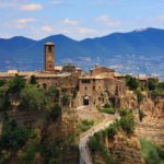 Viterbo, città-testimone della presenza degli Etruschi in Italia