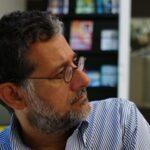 """""""Al cinema con lo psicoanalista"""" di Vittorio Lingiardi: noi siamo il racconto che facciamo di noi stessi"""