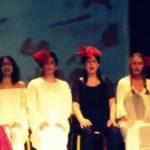 """""""Viva la Vida. Un viaggio messicano: Diarios de Frida"""", progetto teatrale di Donatella Massimilla in scena a Milano"""