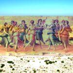 Le métier de la critique: l'Estate dei poeti greci e la necessità di ristoro dalla calura