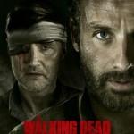 """Riflessioni telefilmiche: """"The Walking Dead 3"""": quale pietà? – recensione di  Antonio Mazzuca"""