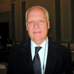 Addio al Professor Walter Fornasa: in lutto Bergamo ed il mondo della cultura