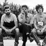 "Selfie & Told: la band We Fog racconta il primo disco ""Float"""