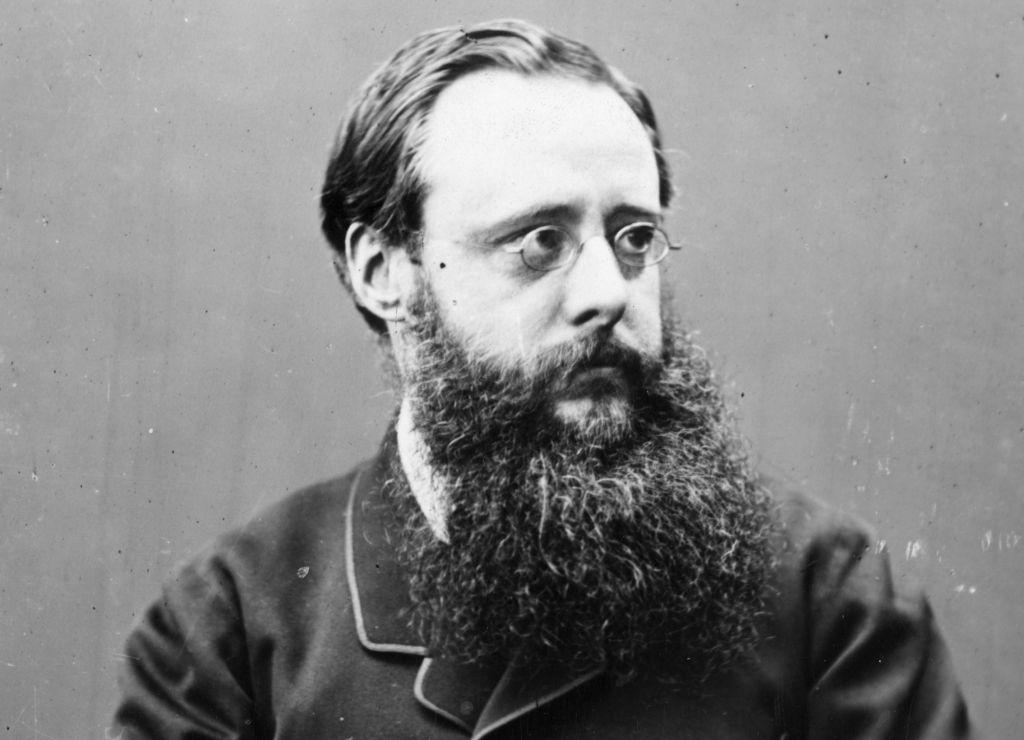 """""""La pietra di luna"""" di Wilkie Collins: una nuova edizione per il romanzo poliziesco ammirato anche da Charles Dickens"""