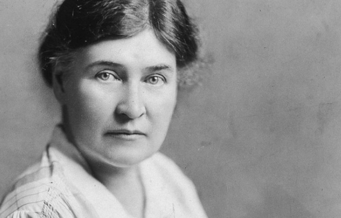 """Il canto dell'allodola"" di Willa Cather: un'anima eletta baciata dalla sorte"