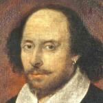 """""""Sogno di una notte di mezza estate"""" di William Shakespeare: due trame che si snodano parallelamente"""