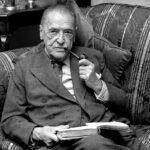 """""""Schiavo d'amore"""" di William Somerset Maugham: un piede anomalo che sogna la libertà"""