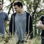 """""""Fulmine"""": esce il nuovo disco della band alternative/emo rock Winona"""