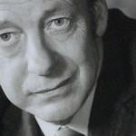 """""""Ross Poldark"""" di Winston Graham: un classico tra i romanzi storici per la prima volta con traduzione integrale"""