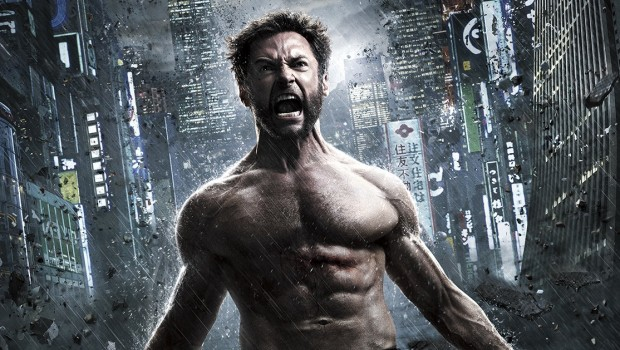 """Wolverine: l'immortale"" in vetta alla classifica dei film più visti al cinema del week end 26 – 28 luglio"