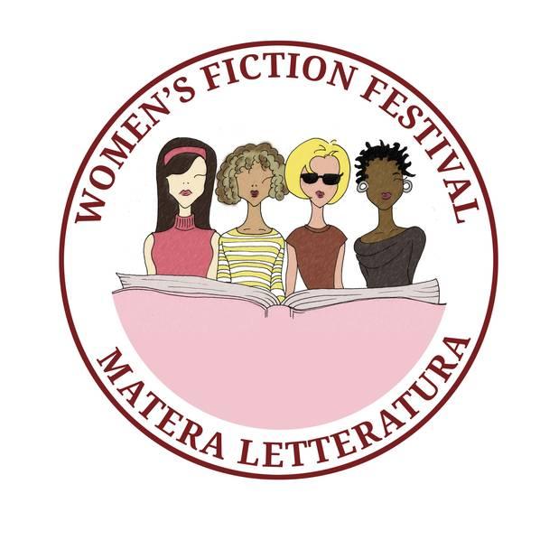 """""""Women's Fiction Festival"""": Festival Internazionale di narrativa femminile, dal 25 al 28 settembre a Matera"""