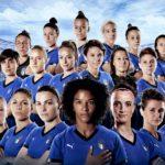 Campionato mondiale di calcio femminile: maschilismo e razzismo italiano non fermano le Azzurre