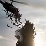 """""""World War Z"""" sorpassa """"L'uomo d'Acciaio"""" e tutta la classifica dei film più visti nello scorso week end 28 – 30 giugno"""