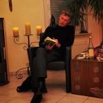 """""""La psichiatra"""" di Wulf Dorn: un'incursione nel lato più buio della psiche umana"""