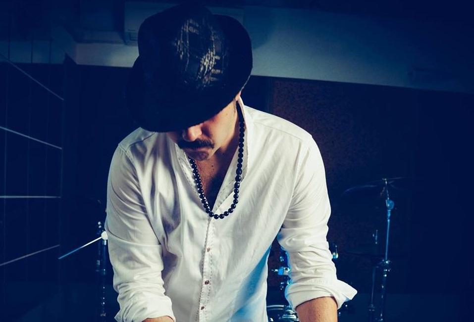 """Fuck Simile"" di Yato: psychotrance, alt, electro rock e folk"