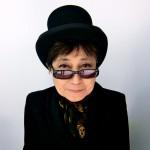 """""""Acorn"""", seconda silloge poetica dell'artista giapponese Yoko Ono: esercizi surreali ed immagini giocose"""