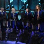 """""""Yonderland"""", serie tv comico fantasy di Steve Connelly: un mondo fantastico in pericolo"""