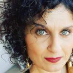 iSole aMare: Emma Fenu intervista Zaira Zingone sulle incredibili declinazioni dell'arte