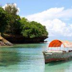 Zanzibar tra storia, mare e… Freddie Mercury