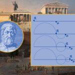 Paradosso di Zenone: la tartaruga è più veloce di Achille?