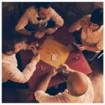 """""""Noi non siamo figli"""", album della band Zocaffe: la disillusione di molti trentenni"""