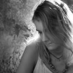 """""""Nata viva"""" di Zoe Rondini: resoconti di una ragazza che della disabilità ha fatto la propria forza"""